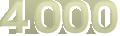 4000 clients desservis